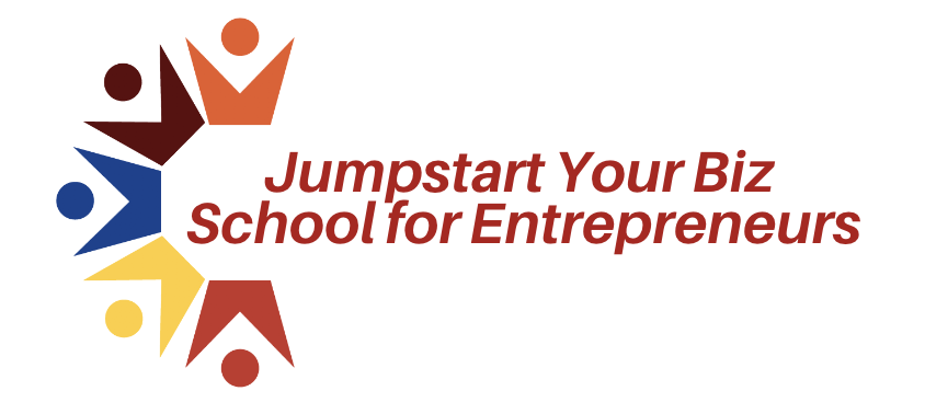Jumpstart Your Biz School